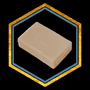 Bay Rum Bar Soap