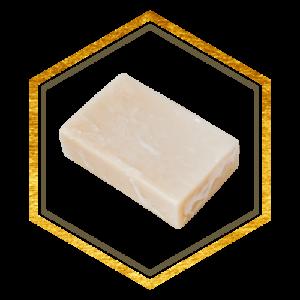 Cinnamon Orange and Clove Bar Soap