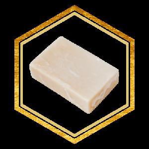 European Bar Soap