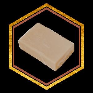 Relaxing Bar Soap