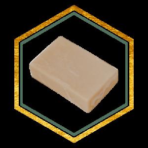 Serenity Bar Soap